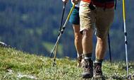 Trekking agency