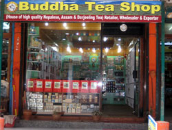 buddha_tea_shop_p1.jpg