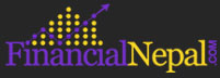 financialnepal.com