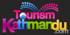 tourismkathmandu.com