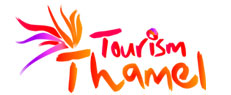 tourism_logo_top